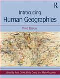 Introducing Human Geographies, Third Edition 3rd Edition