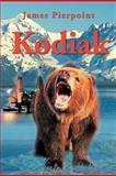 Kodiak, James Pierpoint, 1477115358