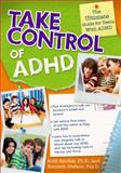Take Control of ADHD, Ruth Spodak and Kenneth Stefano, 1593635354