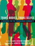 Trans Bodies, Trans Selves, , 0199325359