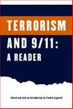 Terrorism and 9/11 9780618255351
