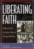 Liberating Faith