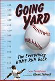 Going Yard, Lew Freedman, 1600785352