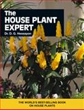 The House Plant Expert 2nd Edition
