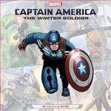 Captain America, Tomas Palacios, 1423185358