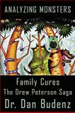 Analyzing Monsters - Family Cures, Dan Budenz, 1452035350