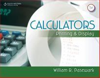 Calculators 9780840065353