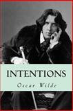 Intentions, Oscar Wilde, 1500605352