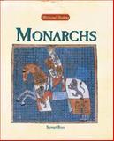 Monarchs 9781590185353