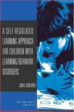 A Self-Regulated Learning Approach for Children with Learning/Behavior Disorders, Benevento, Joan A., 0398075352
