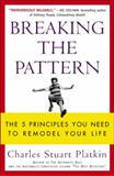 Breaking the Pattern, Charles Stuart Platkin, 0452285356