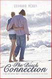 The Beach Connection, Leonard McKey, 1438945353