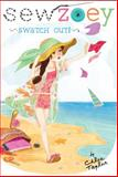 Swatch Out!, Chloe Taylor, 1481415352