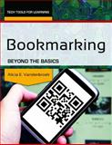 Bookmarking, Alicia E. Vandenbroek, 1586835351