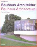 Bauhaus Architecture, , 3791325353