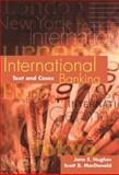 International Banking 9780201635355