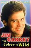 Jim Carrey, Martin Knelman, 1552095355