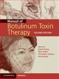 Manual of Botulinum Toxin Therapy, , 1107025354