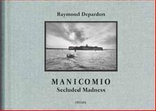 Manicomio, Raymond Depardon, 3869305355