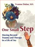 One Small Step, Yvonne M. Dolan, 0595125352