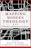 Mapping Modern Theology : A Thematic and Historical Introduction, , 080103535X