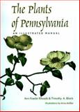 The Plants of Pennsylvania 9780812235357