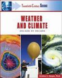 Weather and Climate, Kristine Harper, 0816055351