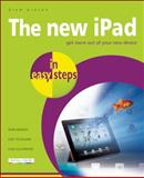 The New iPad, Drew Provan, 1840785357