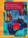 Diagnostic Microbiology, Forbes, Betty A. and Sahm, Daniel F., 0815125356
