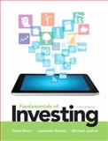 Fundamentals of Investing, Smart, Scott and Gitman, Lawrence J., 0133075354