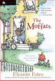 The Moffats, Eleanor Estes, 0152025359
