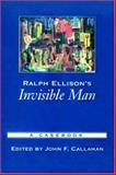Ralph Ellison's Invisible Man 9780195145359