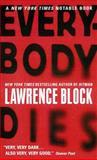 Everybody Dies, Lawrence Block, 0380725355