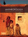 Anthropology 9780073405360