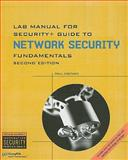 Networking Security Fundamentals 9780619215361