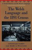 The Welsh Language and the 1891 Census, , 0708315364