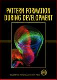 Pattern Formation During Development, Cold Spring Harbor Laboratory, 0879695366