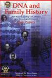 DNA and Family History, Chris Pomery, 1550025368