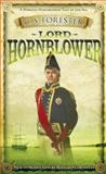 Lord Hornblower, C. S. Forester, 0140015361