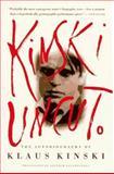 Kinski Uncut, Klaus Kinski, 0140255362