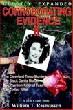 Corroborating Evidence II, Greatly Expanded, William T. Rasmussen, 0865345368
