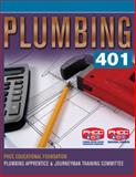 Plumbing 401, PHCC Educational Foundation, 1418065366