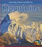 Mountains, Chris Oxlade, 1432995367