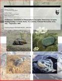 Preliminary Assessment of Diamondback Terrapins Nesting Ecology at Sandy Hook, Nj, Gateway National Recreation Area, Sylwia E. Ner and Russell L. Burke, 1493695363