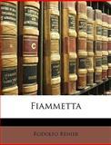 Fiammett, Rodolfo Renier, 1148475362