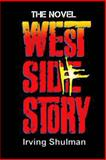 West Side Story, Irving Shulman, 1492765368