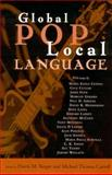 Global Pop, Local Language, , 1578065364