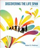 Discovering the Life Span, Machan, Tibor R. and Feldman, Robert S., 0205055362
