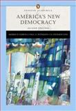 America's New Democracy : With Lp.Com Version 2. 0, Fiorina, Morris and Peterson, Paul E., 0321195361