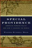 Special Providence, Walter Russell Mead, 0415935369